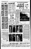 Sunday Independent (Dublin) Sunday 06 January 1974 Page 20