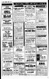 Sunday Independent (Dublin) Sunday 06 January 1974 Page 22
