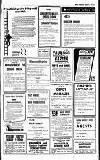 Sunday Independent (Dublin) Sunday 06 January 1974 Page 23