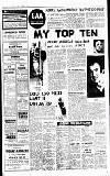 Sunday Independent (Dublin) Sunday 06 January 1974 Page 24