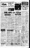 Sunday Independent (Dublin) Sunday 06 January 1974 Page 25