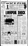 Sunday Independent (Dublin) Sunday 06 January 1974 Page 26