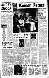 Sunday Independent (Dublin) Sunday 06 January 1974 Page 28