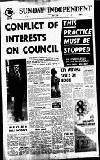 Sunday Independent (Dublin) Sunday 23 June 1974 Page 3