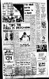 Sunday Independent (Dublin) Sunday 23 June 1974 Page 4