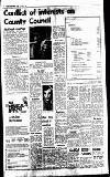Sunday Independent (Dublin) Sunday 23 June 1974 Page 6