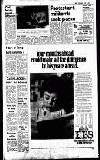 Sunday Independent (Dublin) Sunday 23 June 1974 Page 7