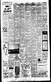 Sunday Independent (Dublin) Sunday 23 June 1974 Page 8