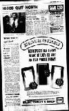 Sunday Independent (Dublin) Sunday 23 June 1974 Page 9