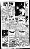 Sunday Independent (Dublin) Sunday 23 June 1974 Page 10