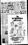 Sunday Independent (Dublin) Sunday 23 June 1974 Page 11