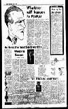 Sunday Independent (Dublin) Sunday 23 June 1974 Page 12