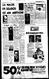 Sunday Independent (Dublin) Sunday 23 June 1974 Page 13