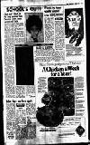 Sunday Independent (Dublin) Sunday 23 June 1974 Page 15
