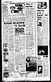 Sunday Independent (Dublin) Sunday 23 June 1974 Page 16
