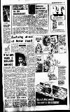 Sunday Independent (Dublin) Sunday 23 June 1974 Page 17