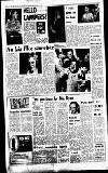 Sunday Independent (Dublin) Sunday 23 June 1974 Page 18