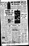 Sunday Independent (Dublin) Sunday 23 June 1974 Page 25