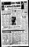 Sunday Independent (Dublin) Sunday 23 June 1974 Page 26