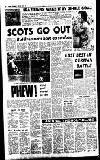 Sunday Independent (Dublin) Sunday 23 June 1974 Page 28