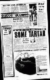 Sunday Independent (Dublin) Sunday 23 June 1974 Page 29