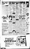 Sunday Independent (Dublin) Sunday 29 September 1974 Page 2