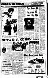 Sunday Independent (Dublin) Sunday 29 September 1974 Page 3