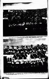 Sunday Independent (Dublin) Sunday 29 September 1974 Page 4