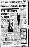 Sunday Independent (Dublin) Sunday 29 September 1974 Page 5