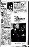 Sunday Independent (Dublin) Sunday 29 September 1974 Page 7