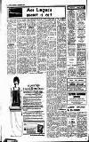 Sunday Independent (Dublin) Sunday 29 September 1974 Page 8