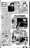 Sunday Independent (Dublin) Sunday 29 September 1974 Page 9