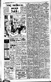 Sunday Independent (Dublin) Sunday 29 September 1974 Page 10