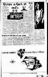 Sunday Independent (Dublin) Sunday 29 September 1974 Page 11