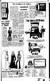 Sunday Independent (Dublin) Sunday 29 September 1974 Page 13