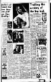 Sunday Independent (Dublin) Sunday 29 September 1974 Page 15