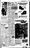 Sunday Independent (Dublin) Sunday 29 September 1974 Page 17