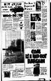 Sunday Independent (Dublin) Sunday 29 September 1974 Page 19