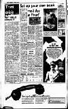 Sunday Independent (Dublin) Sunday 29 September 1974 Page 20