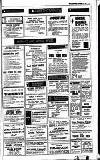 Sunday Independent (Dublin) Sunday 29 September 1974 Page 21