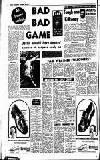 Sunday Independent (Dublin) Sunday 29 September 1974 Page 24