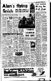 Sunday Independent (Dublin) Sunday 29 September 1974 Page 25