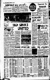 Sunday Independent (Dublin) Sunday 29 September 1974 Page 26