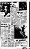 Sunday Independent (Dublin) Sunday 29 September 1974 Page 27