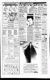 Sunday Independent (Dublin) Sunday 02 April 1989 Page 2