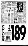 Sunday Independent (Dublin) Sunday 02 April 1989 Page 3