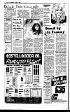 Sunday Independent (Dublin) Sunday 02 April 1989 Page 4