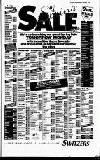 Sunday Independent (Dublin) Sunday 02 April 1989 Page 5