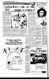 Sunday Independent (Dublin) Sunday 02 April 1989 Page 6