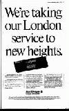 Sunday Independent (Dublin) Sunday 02 April 1989 Page 7